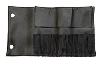 Beauty Pro Series 12 pc Brush Case Black
