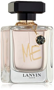 Lanvin Me Eau de Parfum Spray