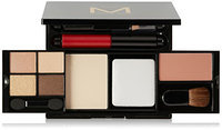 Maybelline New York Gilded Makeup Kit Gift Set