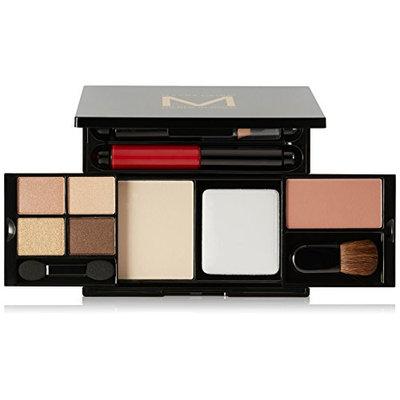 Maybelline New York Gilded Makeup Kit Gift Set