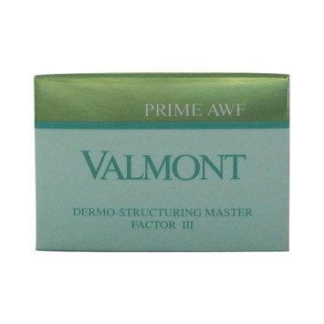 Valmont Dermo-Structuring Master Factor III Cream for Unisex