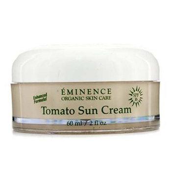 Eminence Organic Skincare Tomato Sun Cream SPF 16