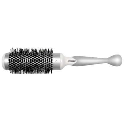 Cricket Friction Free Thermal Brush