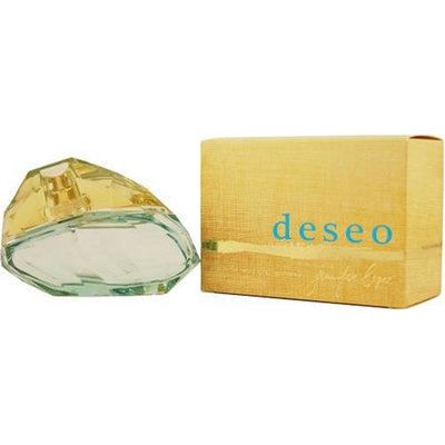 Deseo by Jennifer Lopez 3.4oz 100ml EDP Spray