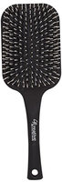 Creative Hair Brushes Cr1603-si-mb