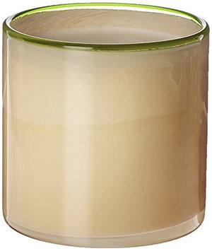 LAFCO Country House Candle