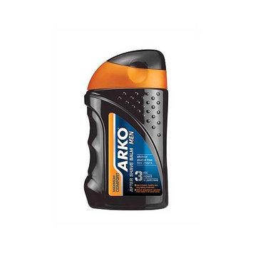 Arko After Shave Balm