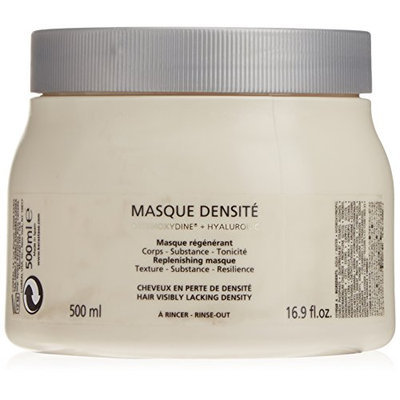 Kerastase Densifique Densite Replenishing Masque