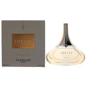 Guerlain Idylle for Women Eau De Parfum Spray