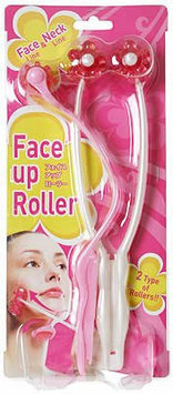 COGIT Face Up Roller