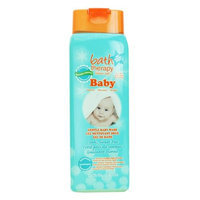Belcam Bath Therapy Babies' Baby Wash