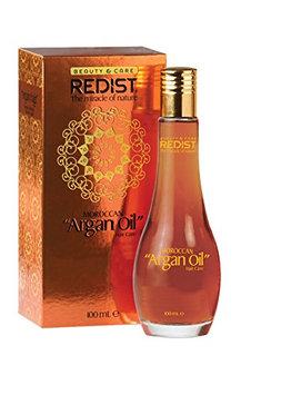 Redist Argan Oil