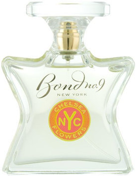 Bond No. 9 Chelsea Flowers Eau de Parfum Spary for Women