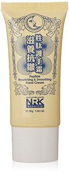 Naruko Peptide Nourishing and Smoothing Hand Cream