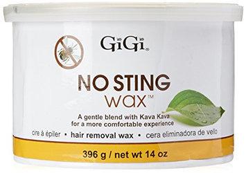 Gigi GG-341 No Sting Hair Removal Wax