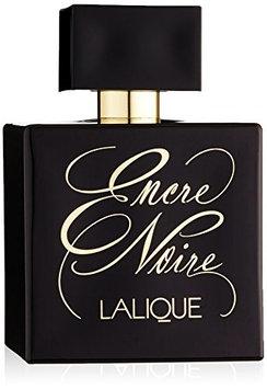 Lalique Encre Noire Pour Elle By Lalique For Women Eau De Parfum Spray