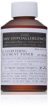 VMV Hypoallergenics Re-Everything Treatment Toner