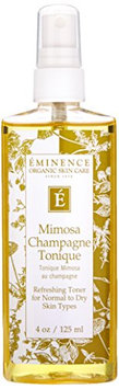 Eminence Mimosa Champagne Tonique