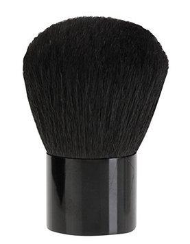 Danielle Enterprises Kabuki Face Brush