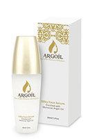 ARGOIL Lifting Face Serum