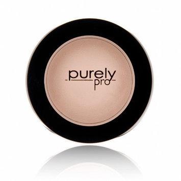 Purely Pro Cosmetics Eye Primer