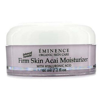 Eminence Organic Skincare Firm Skin Acai Moisturizer with Hyaluronic Acid