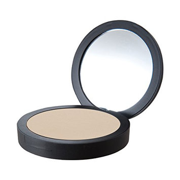 Makeover Pressed Face Powder 03