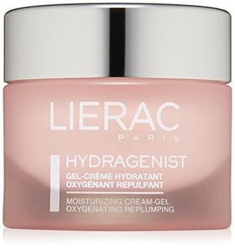 LIERAC Hydragenist Moisturizing Cream