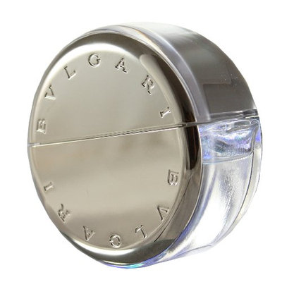 Bvlgari Bvlgari Omnia Crystalline Women Eau De Toilette Spray