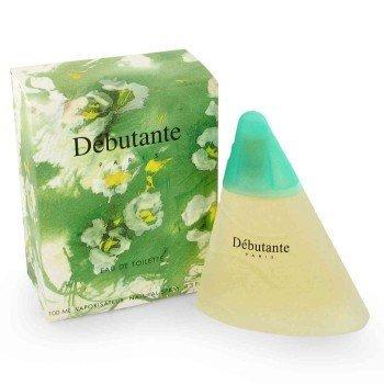 Debutante Women Eau De Toilette Spray