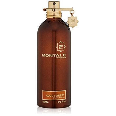 MONTALE Aoud Forest Eau de Parfum Spray