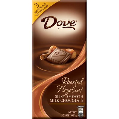 marketing strategy analysis dove milk chocolate A semiotic analysis of a cadbury chocolate ad, which depicts a father and daughter consuming chocolate, indicates that chocolate acts as a signifier of a loving relationship between the giver and the receiver.