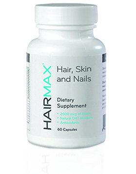 HairMax For Hair