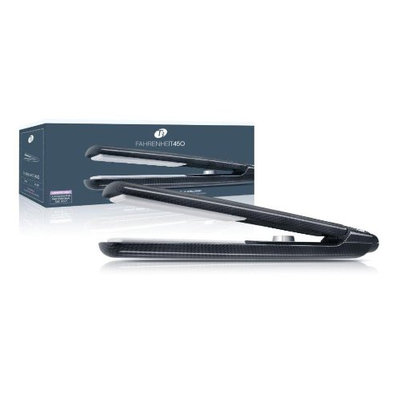 T3 Professional Fahrenheit 450 Straightening and Styling Iron