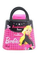 Barbie Conditioner for Kids