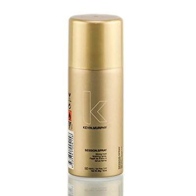 Kevin Murphy Session Spray Strong Hold