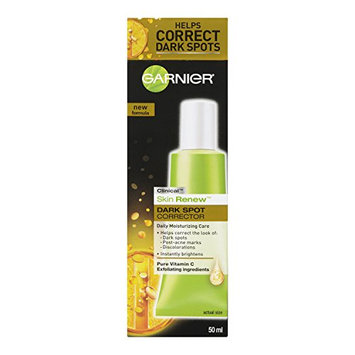 Garnier Skin Renew Clinical Dark Spot Corrector