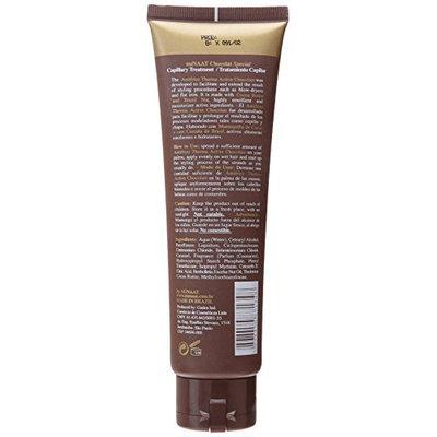 Nunaat Chocolat Special Antifrizz