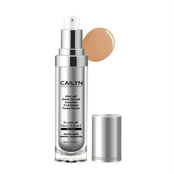 Cailyn Liquid Nude Foundation