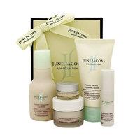 June Jacobs Brightening Gift Set