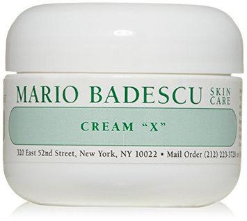 Mario Badescu Cream X