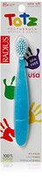 Radius Totz Toothbrush (Colors may vary)