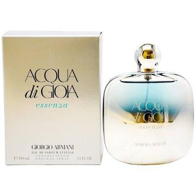 Giorgio Armani Acqua Di Gioia Essenza Eau De Parfum Intense Spray for Women