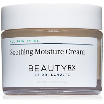 BeautyRx by Dr. Schultz Soothing Moisture Cream