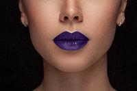 Glamorous Chicks Cosmetics- Fifth Ave Matte Liquid Lips