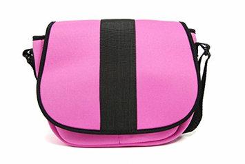 NuPouch Cross Body Purse Women's Handbag