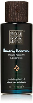 Rituals Heavenly Hammam Oil