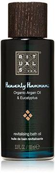 Rituals Heavenly Hammam Oil