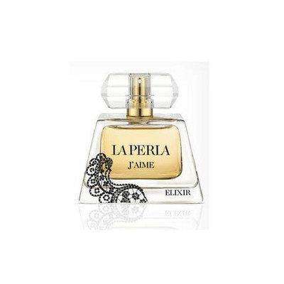 La Perla J'aime Elixir Women's Eau de Parfum Spray