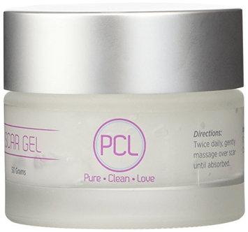 Pure Clean Love Scar Gel